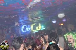 IMG_1010_OddCake Presents - Digital Meltdown 07-21-2011 @ Medusa Lounge, Philadelphia, PA