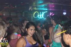 IMG_1011_OddCake Presents - Digital Meltdown 07-21-2011 @ Medusa Lounge, Philadelphia, PA