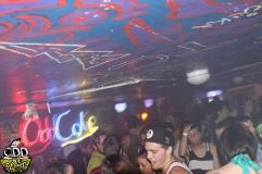 IMG_1012_OddCake Presents - Digital Meltdown 07-21-2011 @ Medusa Lounge, Philadelphia, PA