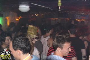 IMG_1023_OddCake Presents - Digital Meltdown 07-21-2011 @ Medusa Lounge, Philadelphia, PA