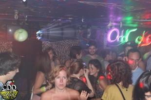 IMG_1029_OddCake Presents - Digital Meltdown 07-21-2011 @ Medusa Lounge, Philadelphia, PA