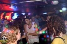 IMG_1033_OddCake Presents - Digital Meltdown 07-21-2011 @ Medusa Lounge, Philadelphia, PA