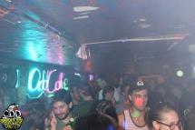 IMG_1035_OddCake Presents - Digital Meltdown 07-21-2011 @ Medusa Lounge, Philadelphia, PA