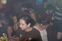 IMG_1042_OddCake Presents - Digital Meltdown 07-21-2011 @ Medusa Lounge, Philadelphia, PA