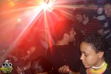 IMG_1044_OddCake Presents - Digital Meltdown 07-21-2011 @ Medusa Lounge, Philadelphia, PA