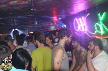 IMG_1049_OddCake Presents - Digital Meltdown 07-21-2011 @ Medusa Lounge, Philadelphia, PA