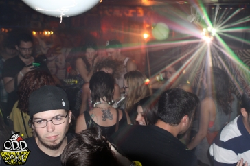 IMG_1050_OddCake Presents - Digital Meltdown 07-21-2011 @ Medusa Lounge, Philadelphia, PA