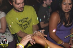 IMG_1052_OddCake Presents - Digital Meltdown 07-21-2011 @ Medusa Lounge, Philadelphia, PA
