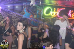 IMG_1056_OddCake Presents - Digital Meltdown 07-21-2011 @ Medusa Lounge, Philadelphia, PA