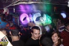 IMG_1063_OddCake Presents - Digital Meltdown 07-21-2011 @ Medusa Lounge, Philadelphia, PA