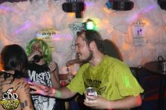 IMG_1067_OddCake Presents - Digital Meltdown 07-21-2011 @ Medusa Lounge, Philadelphia, PA