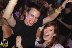 IMG_1070_OddCake Presents - Digital Meltdown 07-21-2011 @ Medusa Lounge, Philadelphia, PA