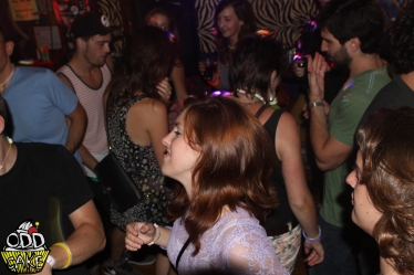 IMG_1077_OddCake Presents - Digital Meltdown 07-21-2011 @ Medusa Lounge, Philadelphia, PA