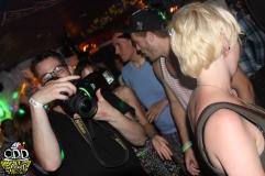 IMG_1084_OddCake Presents - Digital Meltdown 07-21-2011 @ Medusa Lounge, Philadelphia, PA