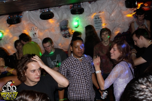 IMG_1085_OddCake Presents - Digital Meltdown 07-21-2011 @ Medusa Lounge, Philadelphia, PA