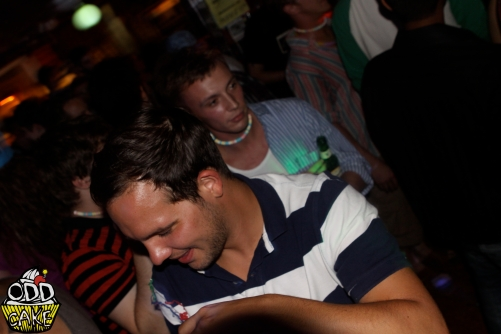 IMG_1090_OddCake Presents - Digital Meltdown 07-21-2011 @ Medusa Lounge, Philadelphia, PA