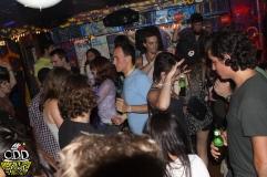 IMG_1095_OddCake Presents - Digital Meltdown 07-21-2011 @ Medusa Lounge, Philadelphia, PA