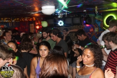 IMG_1099_OddCake Presents - Digital Meltdown 07-21-2011 @ Medusa Lounge, Philadelphia, PA