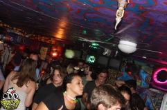 IMG_1100_OddCake Presents - Digital Meltdown 07-21-2011 @ Medusa Lounge, Philadelphia, PA