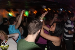 IMG_1104_OddCake Presents - Digital Meltdown 07-21-2011 @ Medusa Lounge, Philadelphia, PA