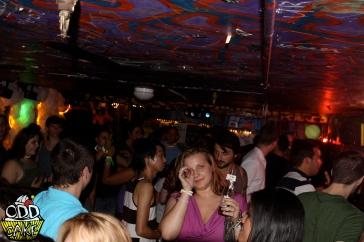 IMG_1105_OddCake Presents - Digital Meltdown 07-21-2011 @ Medusa Lounge, Philadelphia, PA