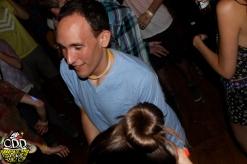 IMG_1109_OddCake Presents - Digital Meltdown 07-21-2011 @ Medusa Lounge, Philadelphia, PA