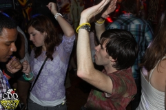IMG_1113_OddCake Presents - Digital Meltdown 07-21-2011 @ Medusa Lounge, Philadelphia, PA
