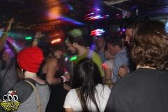 IMG_1125_OddCake Presents - Digital Meltdown 07-21-2011 @ Medusa Lounge, Philadelphia, PA