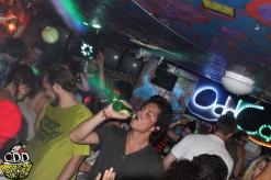 IMG_1126_OddCake Presents - Digital Meltdown 07-21-2011 @ Medusa Lounge, Philadelphia, PA