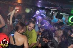 IMG_1127_OddCake Presents - Digital Meltdown 07-21-2011 @ Medusa Lounge, Philadelphia, PA