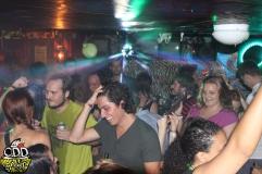 IMG_1128_OddCake Presents - Digital Meltdown 07-21-2011 @ Medusa Lounge, Philadelphia, PA