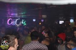 IMG_1129_OddCake Presents - Digital Meltdown 07-21-2011 @ Medusa Lounge, Philadelphia, PA