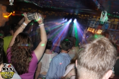 IMG_1136_OddCake Presents - Digital Meltdown 07-21-2011 @ Medusa Lounge, Philadelphia, PA