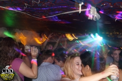 IMG_1137_OddCake Presents - Digital Meltdown 07-21-2011 @ Medusa Lounge, Philadelphia, PA