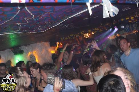 IMG_1138_OddCake Presents - Digital Meltdown 07-21-2011 @ Medusa Lounge, Philadelphia, PA