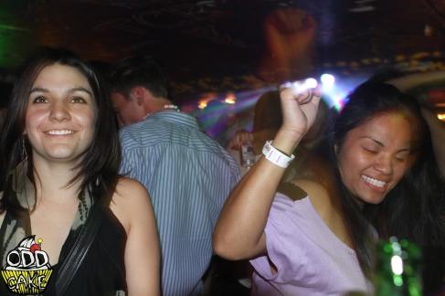 IMG_1143_OddCake Presents - Digital Meltdown 07-21-2011 @ Medusa Lounge, Philadelphia, PA