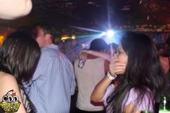 IMG_1144_OddCake Presents - Digital Meltdown 07-21-2011 @ Medusa Lounge, Philadelphia, PA