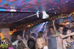 IMG_1145_OddCake Presents - Digital Meltdown 07-21-2011 @ Medusa Lounge, Philadelphia, PA