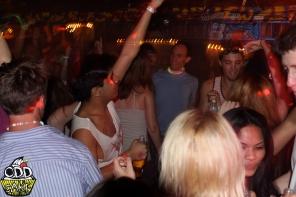 IMG_1147_OddCake Presents - Digital Meltdown 07-21-2011 @ Medusa Lounge, Philadelphia, PA