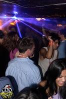 IMG_1150_OddCake Presents - Digital Meltdown 07-21-2011 @ Medusa Lounge, Philadelphia, PA