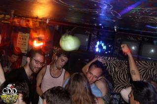 IMG_1160_OddCake Presents - Digital Meltdown 07-21-2011 @ Medusa Lounge, Philadelphia, PA
