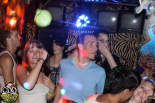 IMG_1170_OddCake Presents - Digital Meltdown 07-21-2011 @ Medusa Lounge, Philadelphia, PA
