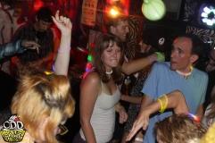 IMG_1173_OddCake Presents - Digital Meltdown 07-21-2011 @ Medusa Lounge, Philadelphia, PA