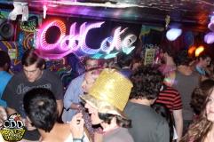 IMG_1174_OddCake Presents - Digital Meltdown 07-21-2011 @ Medusa Lounge, Philadelphia, PA