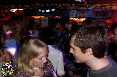 IMG_1192_OddCake Presents - Digital Meltdown 07-21-2011 @ Medusa Lounge, Philadelphia, PA