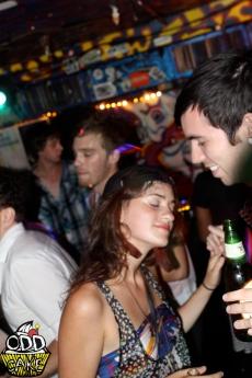 IMG_1194_OddCake Presents - Digital Meltdown 07-21-2011 @ Medusa Lounge, Philadelphia, PA
