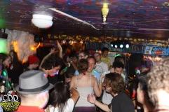 IMG_1203_OddCake Presents - Digital Meltdown 07-21-2011 @ Medusa Lounge, Philadelphia, PA