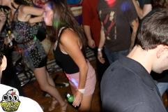 IMG_1207_OddCake Presents - Digital Meltdown 07-21-2011 @ Medusa Lounge, Philadelphia, PA