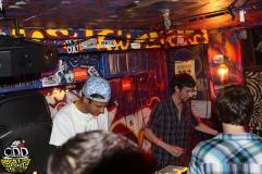 IMG_1208_OddCake Presents - Digital Meltdown 07-21-2011 @ Medusa Lounge, Philadelphia, PA
