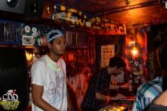 IMG_1209_OddCake Presents - Digital Meltdown 07-21-2011 @ Medusa Lounge, Philadelphia, PA